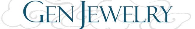 Gen-Jewelry